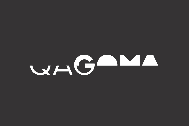 QAGOMA
